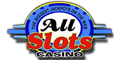 allslots casino for ipad