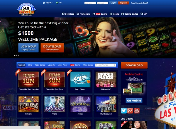 Free pokie slots for ipad