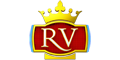royal vegas casino ipad