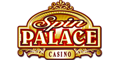spin palace casino ipad