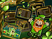 Slots of Gold for iPad