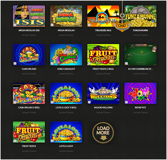 Casino Cruise Review – Play 600+ Games w/$1k Bonus